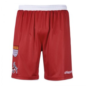 uhlsport-1-fc-koeln-karneval-short-2019-2020-kids-replicas-shorts-national-1003501011948.jpg