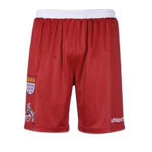 uhlsport-1-fc-koeln-karneval-short-2019-2020-rot-replicas-shorts-national-1003501011948.jpg