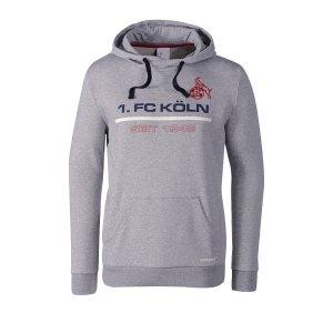 uhlsport-1-fc-koeln-hoody-kapuzensweatshirt-grau-replicas-sweatshirts-national-1003507011948.png