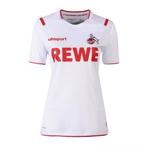 uhlsport-1-fc-koeln-trikot-home-19-20-damen-weiss-replicas-trikots-national-1003513011948.jpg