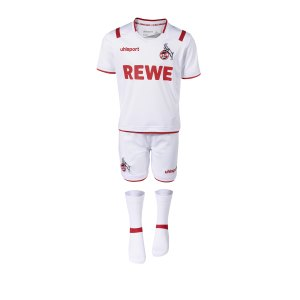 uhlsport-1-fc-koeln-mini-kit-home-19-20-weiss-replicas-trikots-national-1003516011948k.jpg