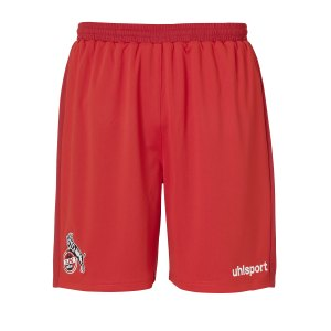 uhlsport-1-fc-koeln-short-away-2019-2020-rot-uhlsport-koeln-replica-1003521011948.png