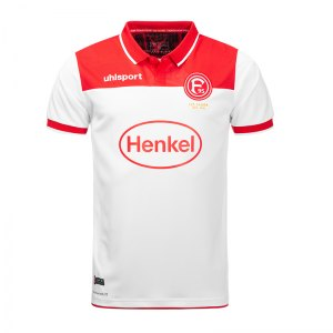 uhlsport-fortuna-duesseldorf-trikot-home-19-20-replicas-trikots-national-1003530011895.jpg