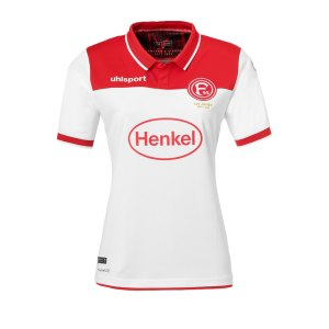 uhlsport-fortuna-duesseldorf-trikot-home-2019-2020-replicas-trikots-national-1003535011895.png