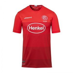 uhlsport-fortuna-duesseldorf-trikot-away-2019-2020-replicas-trikots-international-1003536011895.jpg