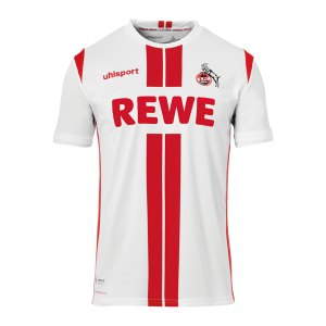 uhlsport-1-fc-koeln-trikot-home-2020-2021-1003550011948-fan-shop_front.png