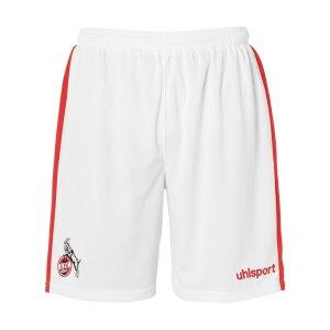 uhlsport-1-fc-koeln-short-home-20-21-kids-1003552011948k-fan-shop_front.png