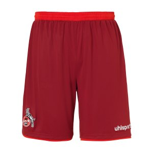 uhlsport-1-fc-koeln-short-away-20-21-kids-1003559011948k-fan-shop_front.png