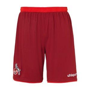 uhlsport-1-fc-koeln-short-away-20-21-kids-1003559011948k-fan-shop_front.png