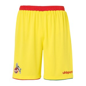 uhlsport-1-fc-koeln-short-3rd-20-21-kids-1003562011948k-fan-shop_front.png