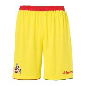 uhlsport-1-fc-koeln-short-3rd-20-21-kids-1003562011948k-fan-shop_front.png