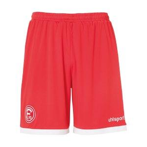 uhlsport-fortuna-duesseldorf-short-home-20-21-rot-1003567011895-fan-shop_front.png