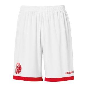 uhlsport-fortuna-duesseldorf-short-a-20-21-kids-f01-1003571011895k-fan-shop_front.png