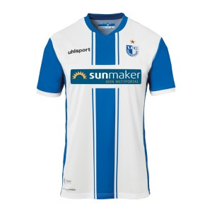 uhlsport-1-fc-magdeburg-trikot-home-kids-20-21-1003578011130k-fan-shop_front.png