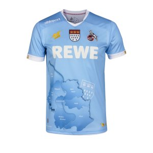 uhlsport-1-fc-koeln-karneval-trikot-langarm-2019-2020-blau-replicas-trikots-national-1003590011948.jpg