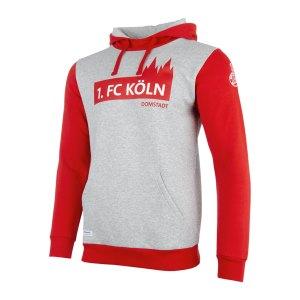 uhlsport-1-fc-koeln-3-0-hoody-grau-rot-1003607011948-fan-shop_front.png