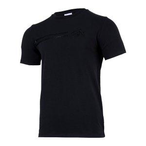uhlsport-1-fc-koeln-blackline-t-shirt-schwarz-1003617011948-fan-shop_front.png
