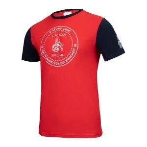 uhlsport-1-fc-koeln-xmas-t-shirt-rot-1003628011948-fan-shop_front.png