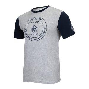 uhlsport-1-fc-koeln-xmas-t-shirt-grau-1003628021948-fan-shop_front.png