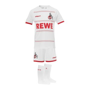 uhlsport-1-fc-koeln-mini-kit-home-2021-2022-weiss-1003641011948-fan-shop_front.png