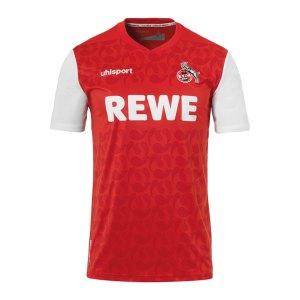 uhlsport-1-fc-koeln-trikot-away-2021-2022-kids-rot-1003642011948k-fan-shop_front.png
