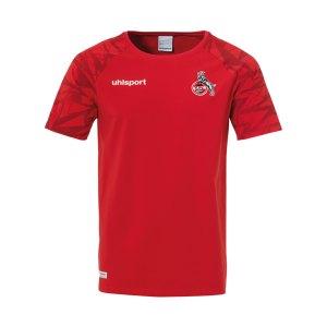 uhlsport-1-fc-koeln-goal-24-praesentationsshirt-rot-1003650011948-fan-shop_front.png
