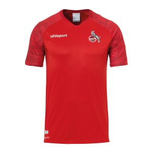 uhlsport-1-fc-koeln-goal-24-trainingsshirt-rot-1003652011948-fan-shop_front.png