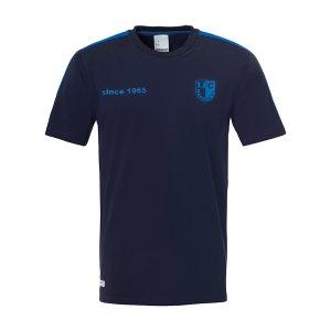 uhlsport-1-fc-magdeburg-spirit-t-shirt-kids-blau-1003659011130k-fan-shop_front.png