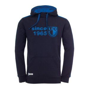 uhlsport-1-fc-magdeburg-spirit-hoody-blau-1003660011130-fan-shop_front.png