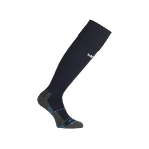 uhlsport-team-pro-player-stutzenstrumpf-blau-f07-stutzen-stutzenstruempfe-fussballsocken-socks-training-match-teamswear-1003691.png