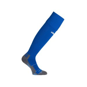 uhlsport-team-pro-player-stutzenstrumpf-blau-f12-stutzen-stutzenstruempfe-fussballsocken-socks-training-match-teamswear-1003691.jpg