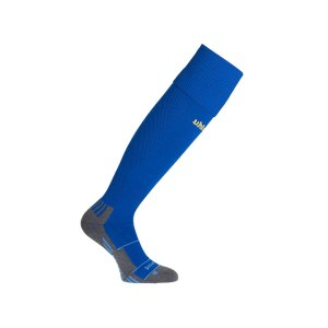 uhlsport-team-pro-player-stutzenstrumpf-blau-f14-stutzen-stutzenstruempfe-fussballsocken-socks-training-match-teamswear-1003691.png