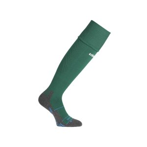 uhlsport-team-pro-player-stutzenstrumpf-gruen-f04-stutzen-stutzenstruempfe-fussballsocken-socks-training-match-teamswear-1003691.png