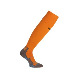 uhlsport-team-pro-player-stutzenstrumpf-orange-f13-stutzen-stutzenstruempfe-fussballsocken-socks-training-match-teamswear-1003691.png