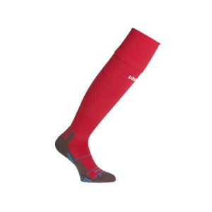 uhlsport-team-pro-player-stutzenstrumpf-rot-f01-stutzen-stutzenstruempfe-fussballsocken-socks-training-match-teamswear-1003691.png