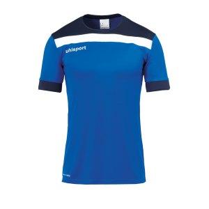 uhlsport-offense-23-trikot-kurzarm-blau-f03-fussball-teamsport-textil-trikots-1003804.png