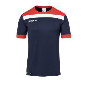 uhlsport-offense-23-trikot-kurzarm-blau-f10-fussball-teamsport-textil-trikots-1003804.png
