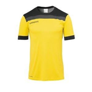 uhlsport-offense-23-trikot-kurzarm-gelb-f07-fussball-teamsport-textil-trikots-1003804.png