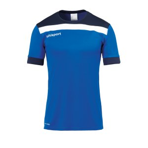 uhlsport-offense-23-trikot-kurzarm-kids-blau-f03-1003804-teamsport.png