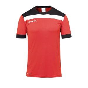 uhlsport-offense-23-trikot-kurzarm-rot-f04-fussball-teamsport-textil-trikots-1003804.png