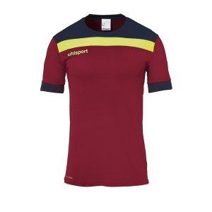 uhlsport-offense-23-trikot-kurzarm-rot-f12-fussball-teamsport-textil-trikots-1003804.png