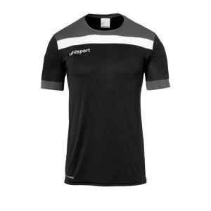 uhlsport-offense-23-trikot-kurzarm-schwarz-f01-fussball-teamsport-textil-trikots-1003804.png