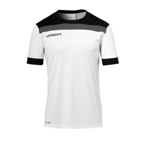 uhlsport-offense-23-trikot-kurzarm-weiss-f02-fussball-teamsport-textil-trikots-1003804.png