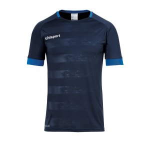 uhlsport-division-ii-trikot-kurzarm-blau-f10-1003805-teamsport.png
