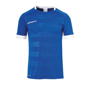 uhlsport-division-ii-trikot-kurzarm-blau-weiss-f03-1003805-teamsport.png