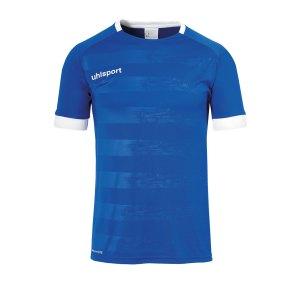 uhlsport-division-ii-trikot-kurzarm-kids-blau-f03-1003805-teamsport.png