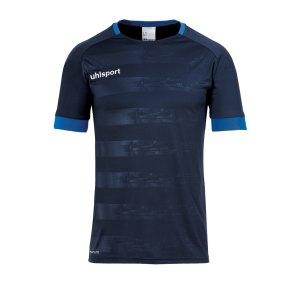 uhlsport-division-ii-trikot-kurzarm-kids-blau-f10-1003805-teamsport.png