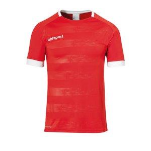 uhlsport-division-ii-trikot-kurzarm-kids-rot-f04-1003805-teamsport.png