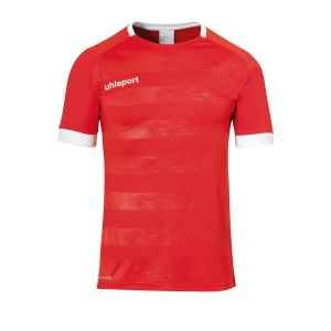 uhlsport-division-ii-trikot-kurzarm-rot-weiss-f04-1003805-teamsport.png
