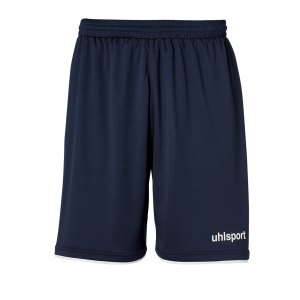 uhlsport-club-short-kids-blau-f10-1003806-teamsport.png